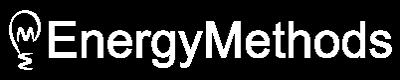 EnergyMethods logo